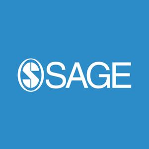 A NASN School Nurse September 2014 Podcast: National Standardized Data Set for School Health Service