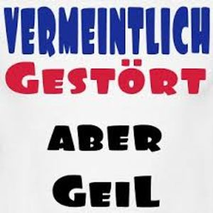 Geil aber Gestört Club Mix 2017 by Dj Flusi