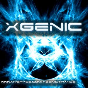 XGenic - Black Out in Argentina # 30  [09-09-2011]