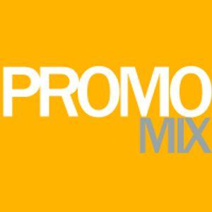 Daniel D Promo Mix may 2011