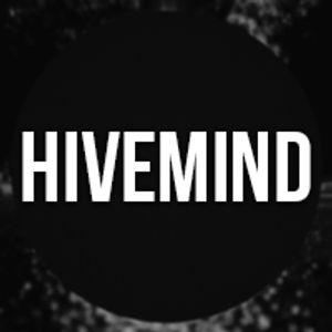NOIZE FM - THE HIVEMIND - SUNDAY FEB 24