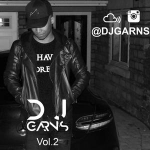 DJ GARNS Vol.2