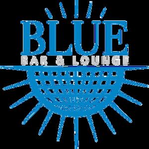 m.sound - BLUE Bar & Lounge DJ Set