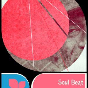 Soul Beat #8, Sun 20 Nov 2011