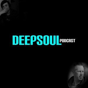 DEEP SOUL RADIO - 23/3/2016 - Jordan Trove & Daniel Barross In The Mix