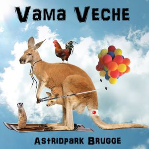 Vama Veche (latenight session)