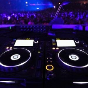 Electro & House Mix - Best of January 2015