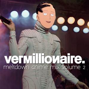Meltdown Anime Mix: Part II