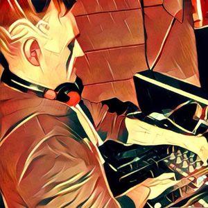 Traumland Live In The Mix by. www.RauteMusik.FM/House Sendung vom 15.07.2016 Disco House