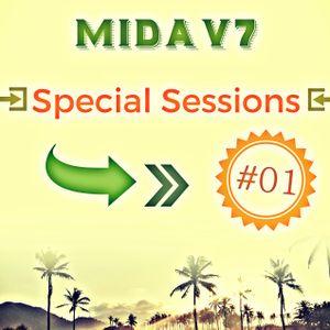 Midav7 Special Sessions #01