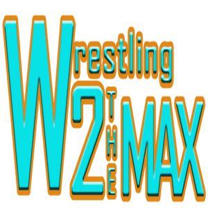 Wrestling 2 the MAX EP 220 Pt 1:  Hulk Hogan Returning? NJPW World Tag League Teams, ROH TV