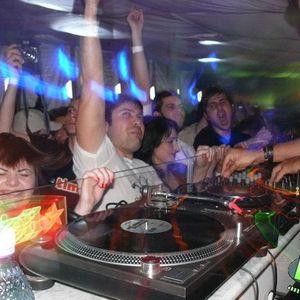 Dj Cosmin Florescu - Promo Mix Vol.2