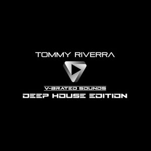 Tommy Riverra  - Club Universe [Deep House Edition 001]