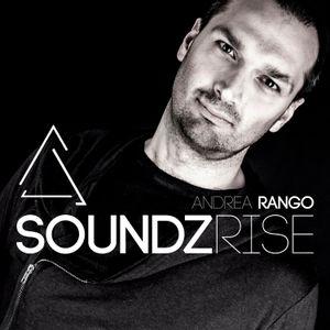 Soundzrise 2017-11-10 by ANDREA RANGO