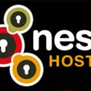 Nest Hostels DJ Session by EclecticaMusica - Dance with lots of genres!