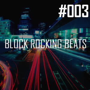 Block Rocking Beats 003