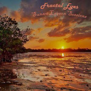 Sunset Lagoon Sessions