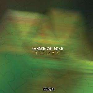 Sanderson Dear - Jigsaw