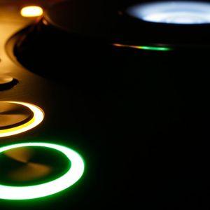 Dj.Krause - Emotion's Of The Night @ www.homeradio.hu