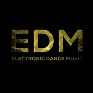 Martin Cray - EDM 2015-01