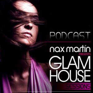 Nax Martin (August 2015 #1)