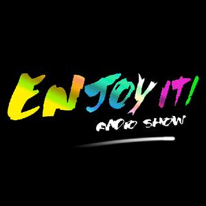 DMoreno - Enjoy it! Radio Show Episodio 15 (El Regreso)