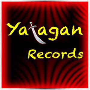 Yatagan Session 1 (Dj Set - Tech-House Selection) Jay-x