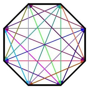 DTL aka Zilotti - House of Bedroom vs. Basic Channel - Octagon