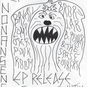 SF 07-12-2018 NO NANSENSU