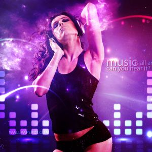 Best Of Electro 'n House 2012 Mix #5 by DJ CeeM