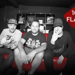 167Flash Folge 6 mit Luuk