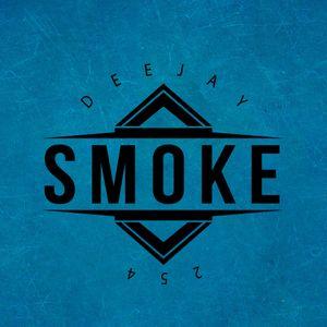 DEEJAY SMOKE - REGGAE JAMDOWN VOL.2 {OFFICIAL AUDIO}