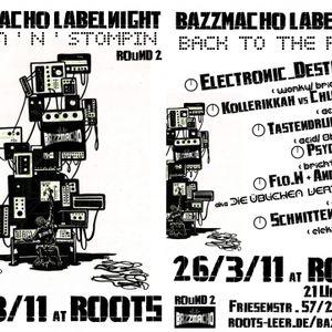 psychomantix@labelnight_round2_rootz_260311