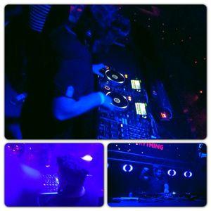 EATS EVERYTHING - Ibiza Live Week - Cocoon @ Amnesia - 23 September 2013