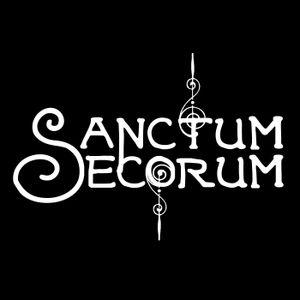 Sanctum Secorum #42 - Arena