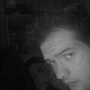 Dj resi vol 1 año 2007