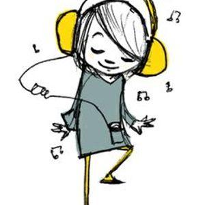 DjDMT - Vocal House Mix