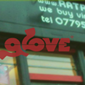 Rat Session # 5 : Love Glove DJs