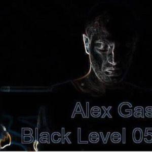 Black Level 05