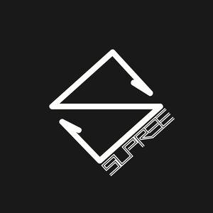 SupreePodcast#3