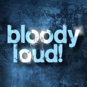 Bllodyloud 16a