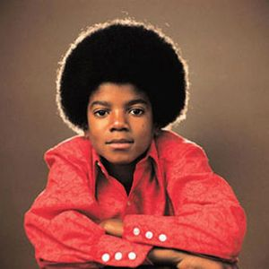 Little Michael Jackson: The Slow Jams