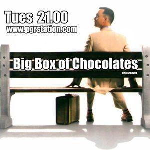 box of chocolates 22:01:13