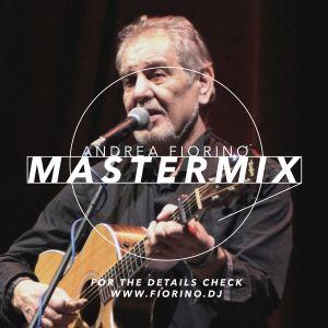Andrea Fiorino Mastermix #538