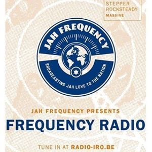 Frequency Radio #48 29/09/15