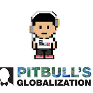 Pitbull Golbalization Radio Submission