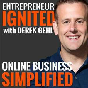 53. How To Grow Your Business By Giving Back
