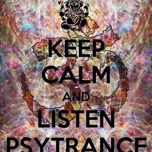 Psy trance mix march 2016 . @ 145 Bpm