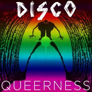 Disco Queerness (v2)
