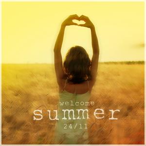 #24/11 Summer Pt.1
